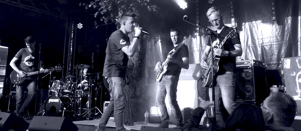 coverband-uden-site
