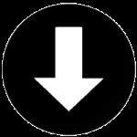 picto-download-ldv