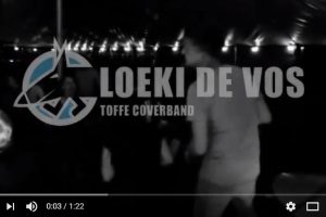 LDV-promo
