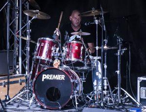 Koningsdag_Uden_drums_Bob