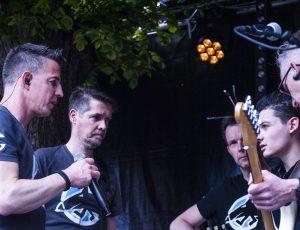 Koningsdag_Uden_live_band