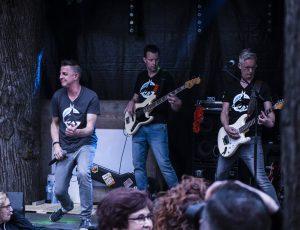 Koningsdag_Uden_live_show