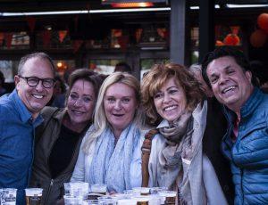 Koningsdag_Uden_2018
