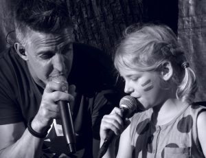 Koningsdag_Uden_Liveband